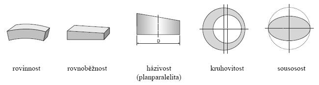 1.jpg